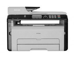 Printer Ricoh SP 212SNw MFP (407680)