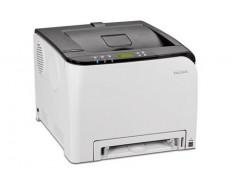 Ricoh SP C250DN CLP (407520)