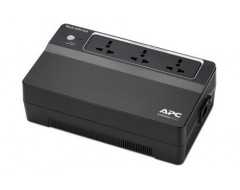 APC BACK-UPS 625 (BX625CI-MS)