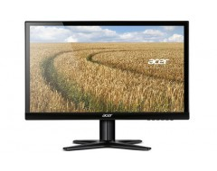 MONITOR ACER G227HQLA - IPS - FULL HD (UM.WG7SS.A03)