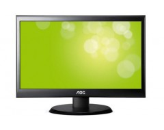 AOC E2050SWN HD+ MONITOR WITH LED (E2050SWN)