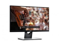 Dell™ S2316H 23.0'' IPS full HD monitor with LED (F3JT9)