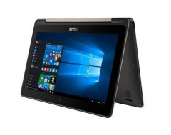 Asus VivoBook Flip TP201SA (TP201SA-FV0007T)