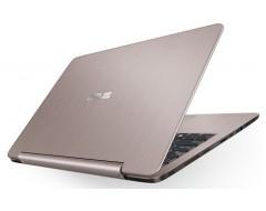 Asus VivoBook Flip TP201SA (TP201SA-FV0008T)