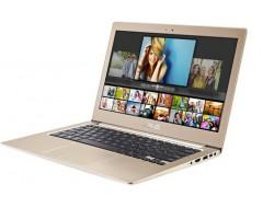 Asus Zenbook UX303U Ultrabook (UX303UA-R4039T)