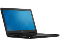 Dell™ Inspiron 14 3458 Laptop (TXTGH2-BLACK)
