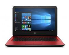 HP 14-ac148TU Laptop (P3V09PA)