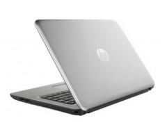 HP 348 (W5S60PA)