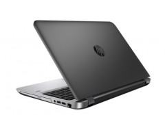 HP ProBook 450 G3 Business Laptop (T9S19PA)