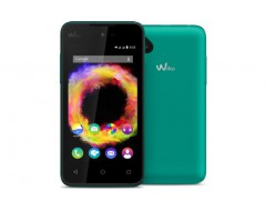 WIKO SUNSET2 (F19R871-022-000)
