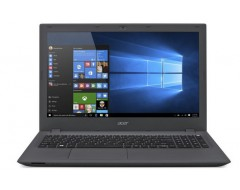 Acer Aspire E5-574-5653 Laptop (NX.G36SV.002)