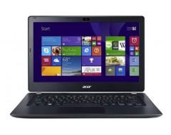 Acer Aspire V3-371-77Z0 Laptop (NX.MPGSV.013)