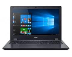 Acer Aspire V5-591G-51J7 (NX.G5WSV.001)