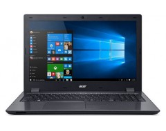 ACER ASPIRE V5-591G-54EK Full HD LAPTOP (NX.G66SV.001)