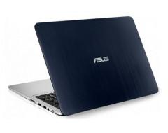 Asus A556UA (A556UA-DM367D)