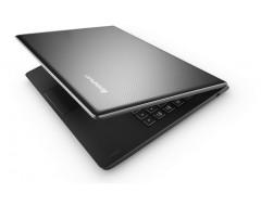 Lenovo IdeaPad 100 Series - Thin & Light Laptop (80QQ009RVN)