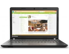 Lenovo IdeaPad 100 Series - Thin & Light Laptop (80QQ0151VN)