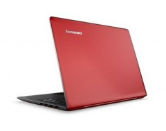 Lenovo IdeaPad 500S Slim Laptop (80Q20049VN)