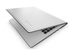 Lenovo IdeaPad 500S Slim Laptop (80Q20086VN)