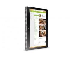 Lenovo Yoga 900 MultiMode Ultrabook QHD+ (80MK001YVN)