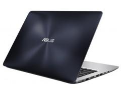 Asus A456UR (A456UR-WX045D)