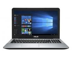 Asus A540LJ (A540LJ-DM364T)