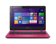 Acer Aspire E3-112-C50Y Laptop (NX.MRMSV.001)