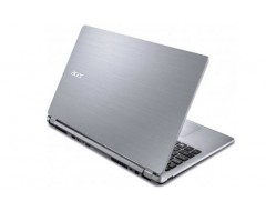 Acer Aspire E5-573-50W3 Laptop (NX.MVHSV.008)