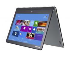 Lenovo Yoga 3 Pro MultiMode Ultrabook QHD+ (80HE000WVN)