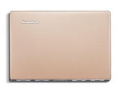 Lenovo Yoga 3 Pro MultiMode Ultrabook QHD+ (80HE00AWVN)