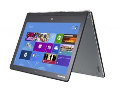 Lenovo Yoga 3 Pro MultiMode Ultrabook QHD+ (80HE00B2VN)