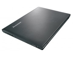 Lenovo IdeaPad Z5170 MultiMedia Laptop (80K6011KVN)