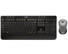 LOGITECH WIRELESS COMBO MK520R (920-006232)