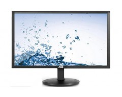 AOC E2180SWN  FHD MONITOR WITH LED (E2180SWN)