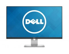 Dell™ S2715H 27'' IPS full HD monitor with LED (K4TPJ)