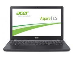 Acer Aspire E5-572G-59QZ Laptop (NX.MQ0SV.001)