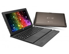 CINK TAB EX10415W (R12S161-070-000)