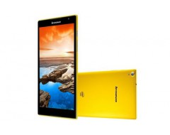 Lenovo S8-50LC Slim Tablet with IPS 8-inch FullHD Screen (59429256)