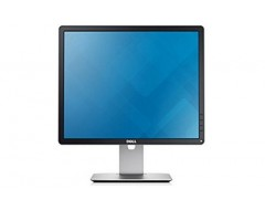 "Dell™ Professional P1914S 19"" IPS monitor with LED (39YKW)"
