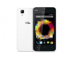 WIKO SUNSET (F19P891-052-000)