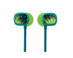 LOGITECH ULTIMATE EARS UE100 NOISE - JADE GIUTAR (985-000225)