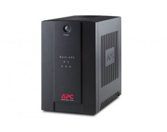 APC BACK-UPS RS 500 (BR500CI-AS)