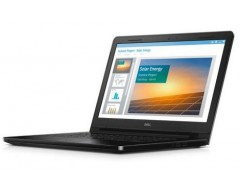 Dell™ Inspiron 14 3452 Laptop (6PFTF1)