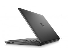 Dell™ Inspiron 14 3467 Laptop (M20NR2)