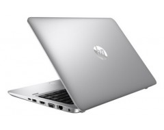 HP ProBook 430 G4 Business Laptop (Z6T10PA)