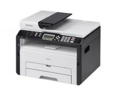 Ricoh SP 210SF MFP (407683)