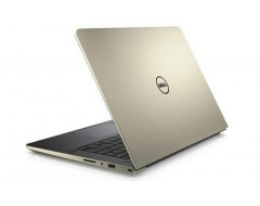 Dell™ Vostro 5568 Laptop (077M512)