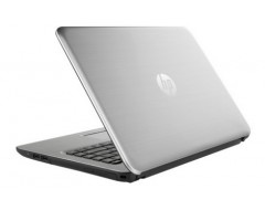 HP 348 G4 Business Laptop (Z6T26PA)