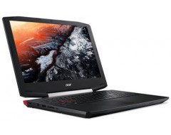 ACER ASPIRE VX5-591G-52YZ GAMING LAPTOP (NH.GM2SV.002)