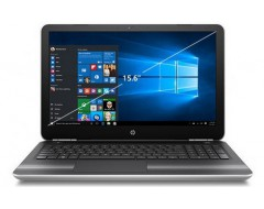 HP Pavilion 15 - au117TU Entertainment Notebook PC (Z6X63PA)